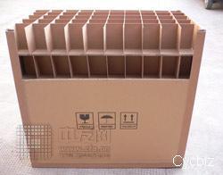 纸箱[1] 纸箱