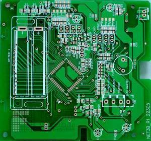 线路板[24] PCB