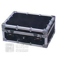 仪器箱[232] 包装箱