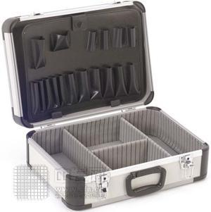 工具箱3[1] 工具箱3