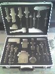 工具箱5[2] 工具箱5