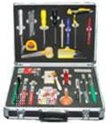 工具箱6 工具箱6