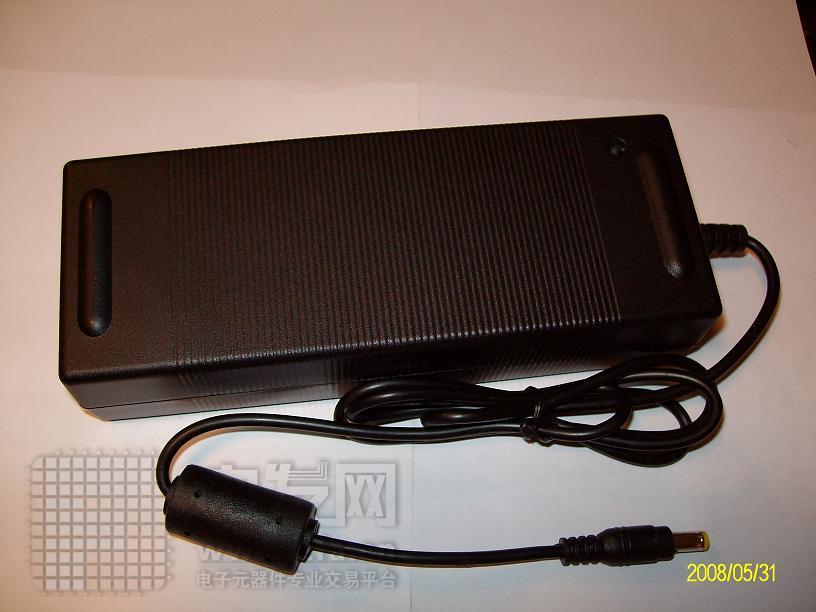 12V8.5A电源适配器[1] 12V8.5A