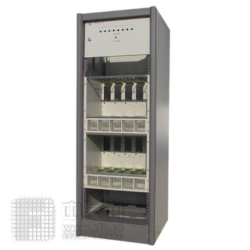 机柜[3] 各种型号