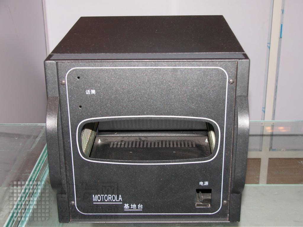异形铁标机箱 异形铁标机箱