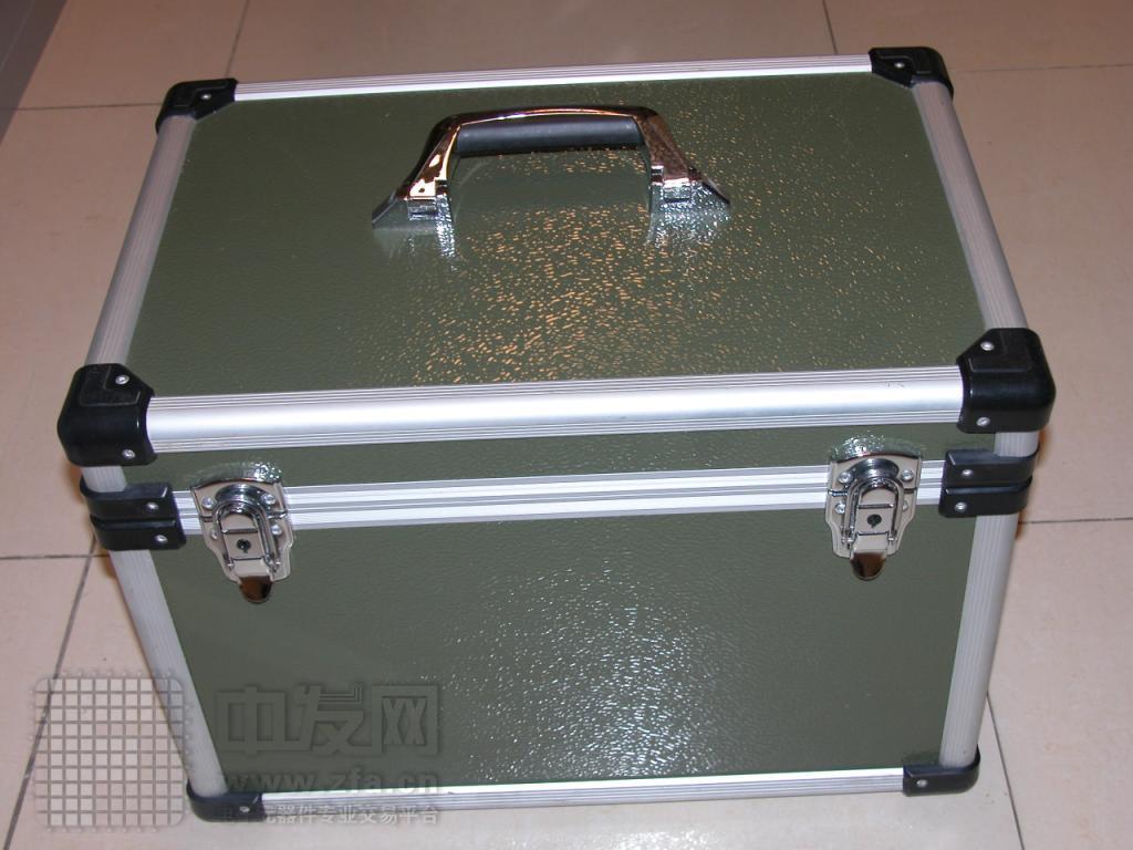 高精度仪器外箱包 高精度仪器外箱包