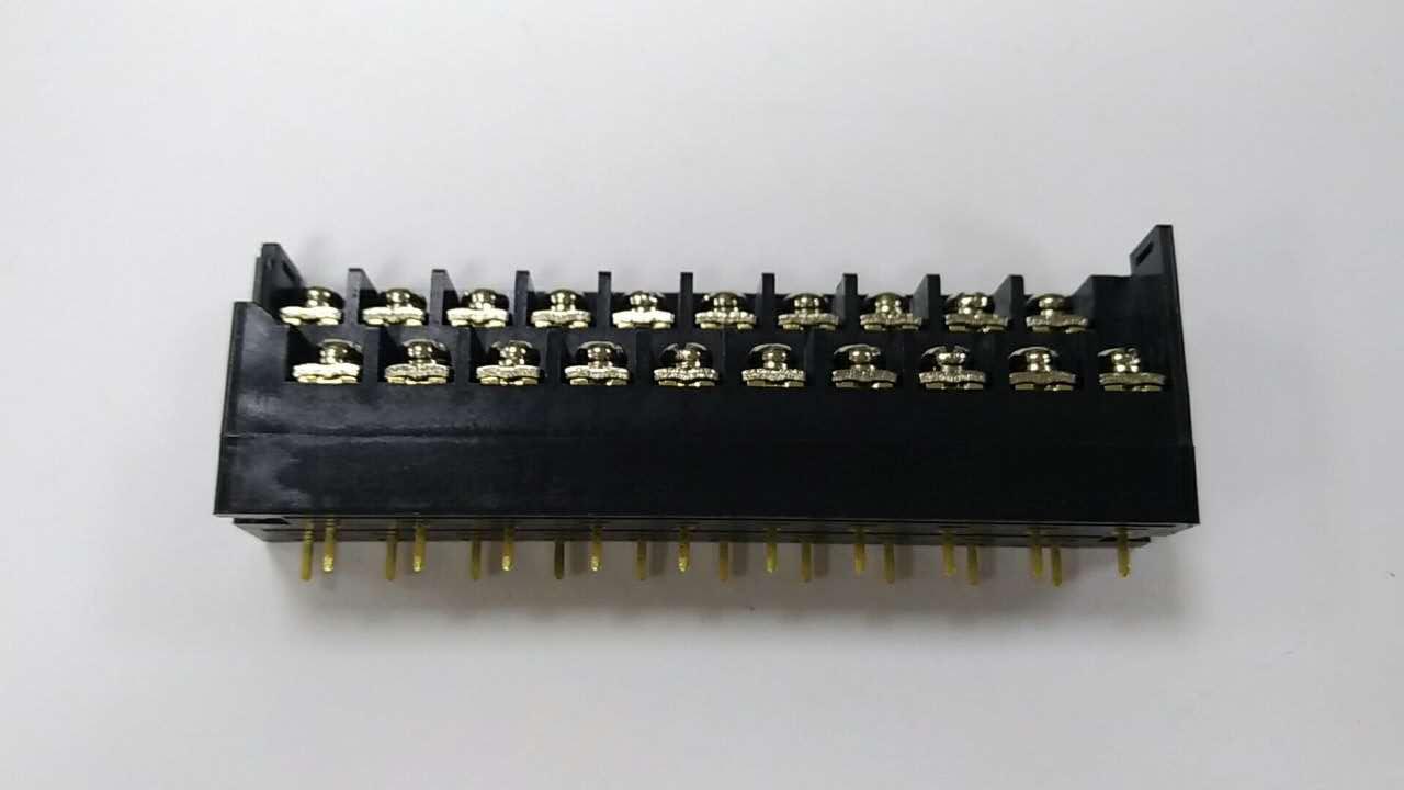 接线端子[147] 4KDS