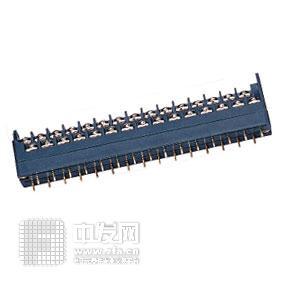 接线端子[148] 4KDS