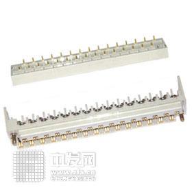 接线端子[5] 5KDS接线排