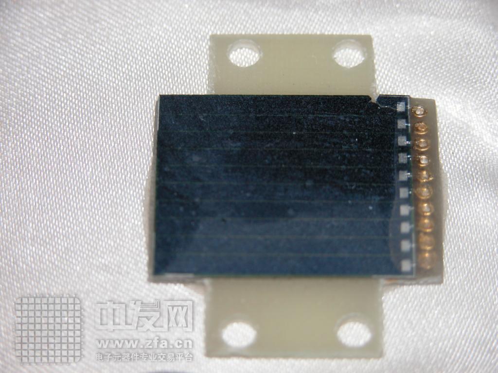 [供应]硅光电池[1] 2crt10