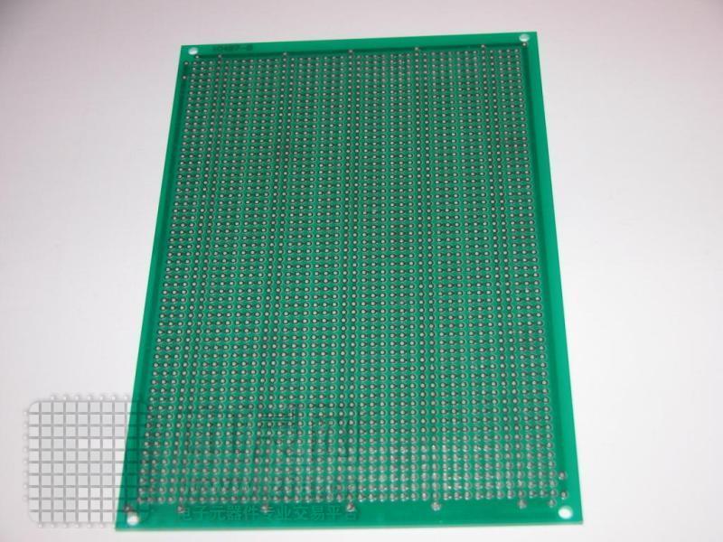 实验板[1] 1116.5