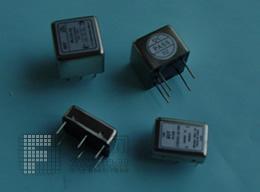 PCB板载型EMI滤波器 PCB板载型EMI滤波器