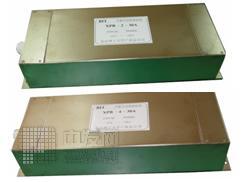 屏蔽室滤波器1061 屏蔽室滤波器1061