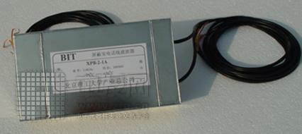 屏蔽室信号滤波器 屏蔽室信号滤波器