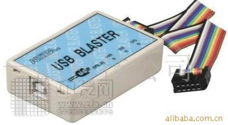 USB下载线[1] USB下载线