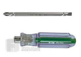手动紧固工具 TGK互换式螺丝批