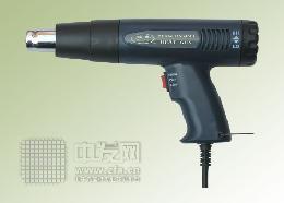 电动工具 鹏龙热风枪DZL10