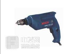 电动工具 500RE电钻