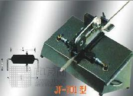 SMT工艺 IC整型机