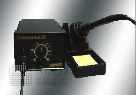 电子焊接工具 赛娜936A调温焊台