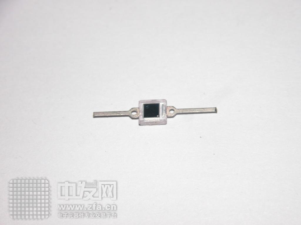 [供应]硅光电池5x5 德国