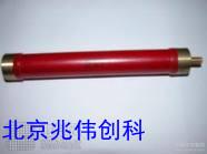 高压电阻 RI80 200W 高压电阻分压器无感大功率高压电阻