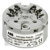 ABB变送器 ABBTTH300变送器