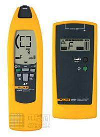 电缆探测仪 F2042