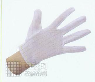 防静电产品 防静电手套