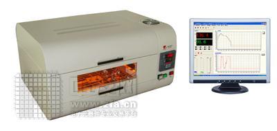 计算机回流焊机 KH2009C