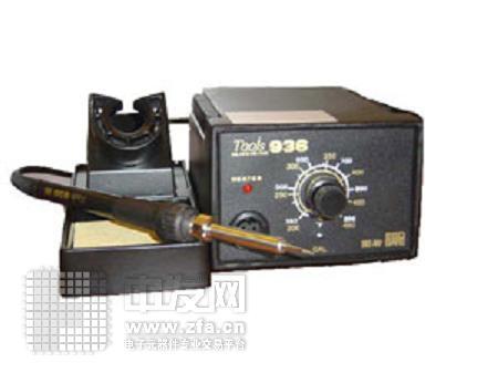 焊台 tools936