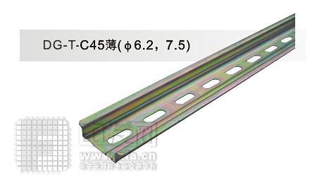 dgt801e接线原理图