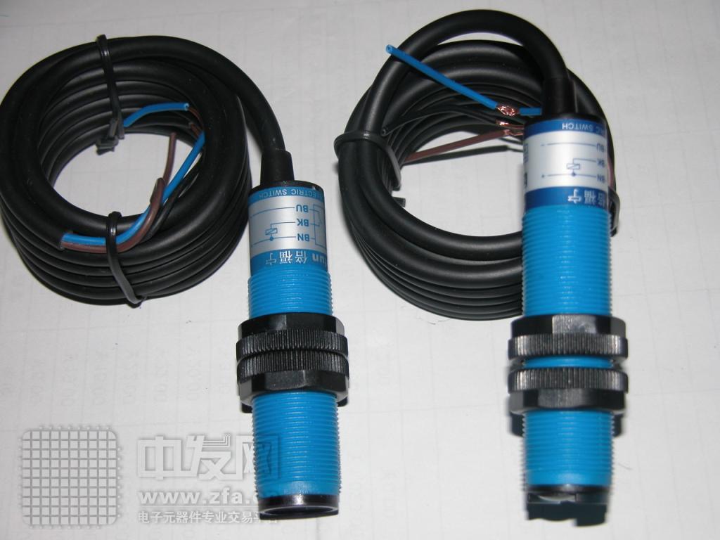 电缆 机器设备 接线 线 1024_768