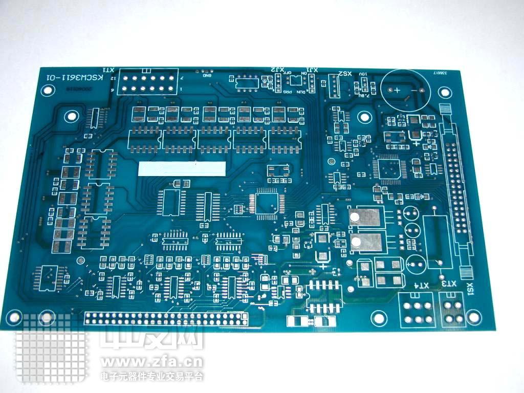 产品型号:SMT 规格描述: 质高价低、您的首选! 公司简介: 公司成立至今,致力于高精度、高质量、高服务的产品制造,坚定不移惯彻全员参与的全面质量管理体系,专业承接PCB印制线路板的厂家。主要生产单、双、以 及多层线路板。排板、盲孔板,高频板、软性板,铝基板,焊接等、目前生产能力:1-16层.