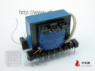高频变压器 高频变压器