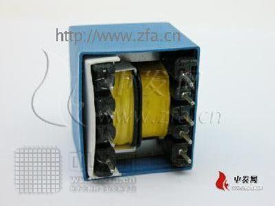 全封闭电源变压器 全封闭电源变压器