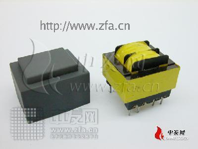工频电源变压器 工频电源变压器01