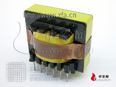 开关电源变压器 开关电源变压器