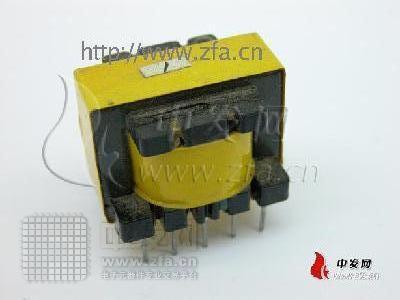 高频开关电源变压器 高频开关电源变压器