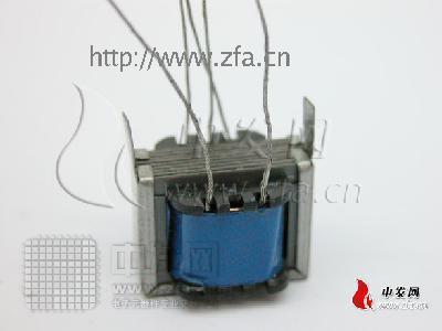 音频变压器 音频变压器08