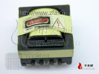 特殊高压开关电源变压器 特殊高压开关电源变压器