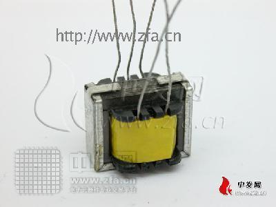 音频变压器 音频变压器19
