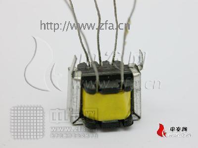 音频输出输入变压器 音频输出输入