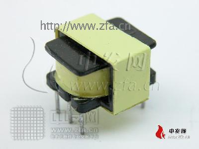 音频隔离变压器 音频隔离变压器