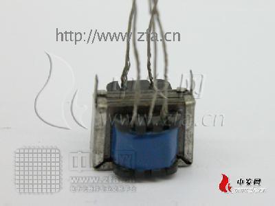 音频输入输出变压器 音频输入输出变压器