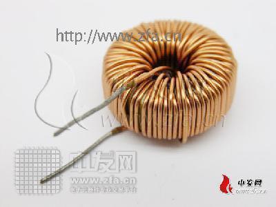 磁环滤波电感 18磁环