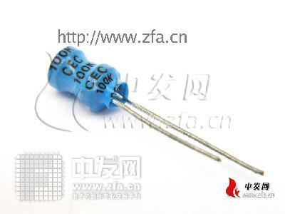 电感 6X8