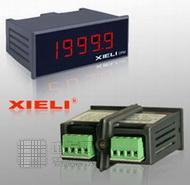 数字面板表[2] MB3000