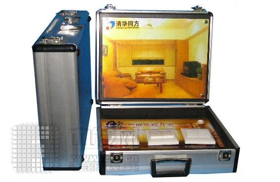 精制仪器箱[8] 精制仪器箱