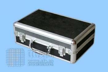 精制仪器箱[9] 精制仪器箱